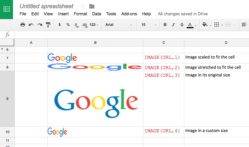 add-image-to-cell-google-sheets