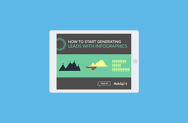 Generating-Leads-with-Infographics-blog