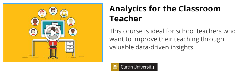 free data visualization online courses