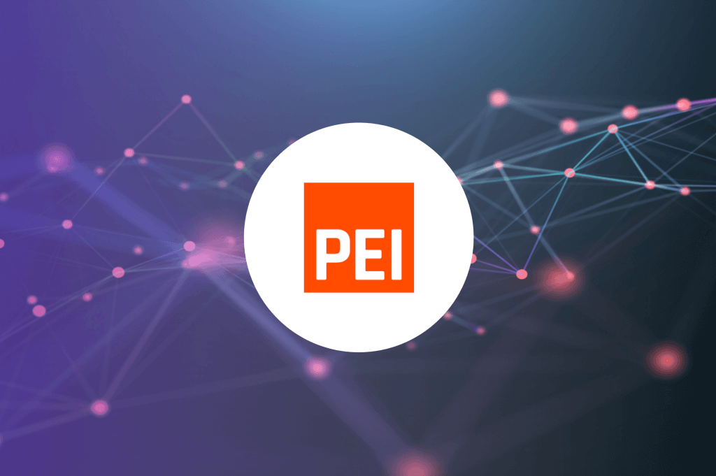 Infogram Customer Spotlight: 6 pro data visualization tips from PEI Media