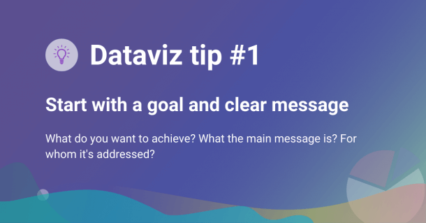 set_a_goal_and_clear_message