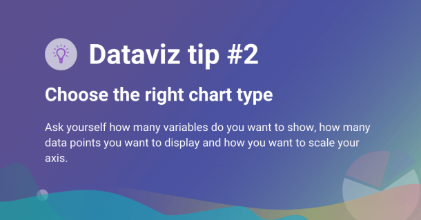 choose_the_right_chart_type_for_your_data_visualization