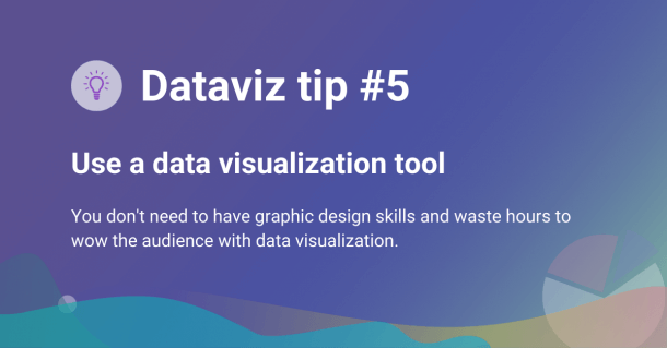 choose_the_right_data_visualization_tool